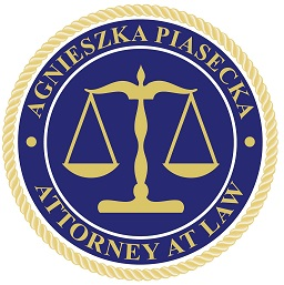 Polish Lawyer Florida