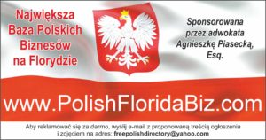 Polish Business Directory
