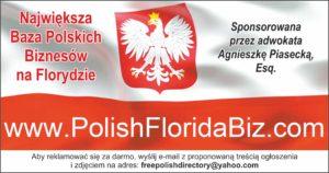 Polish Business Directory